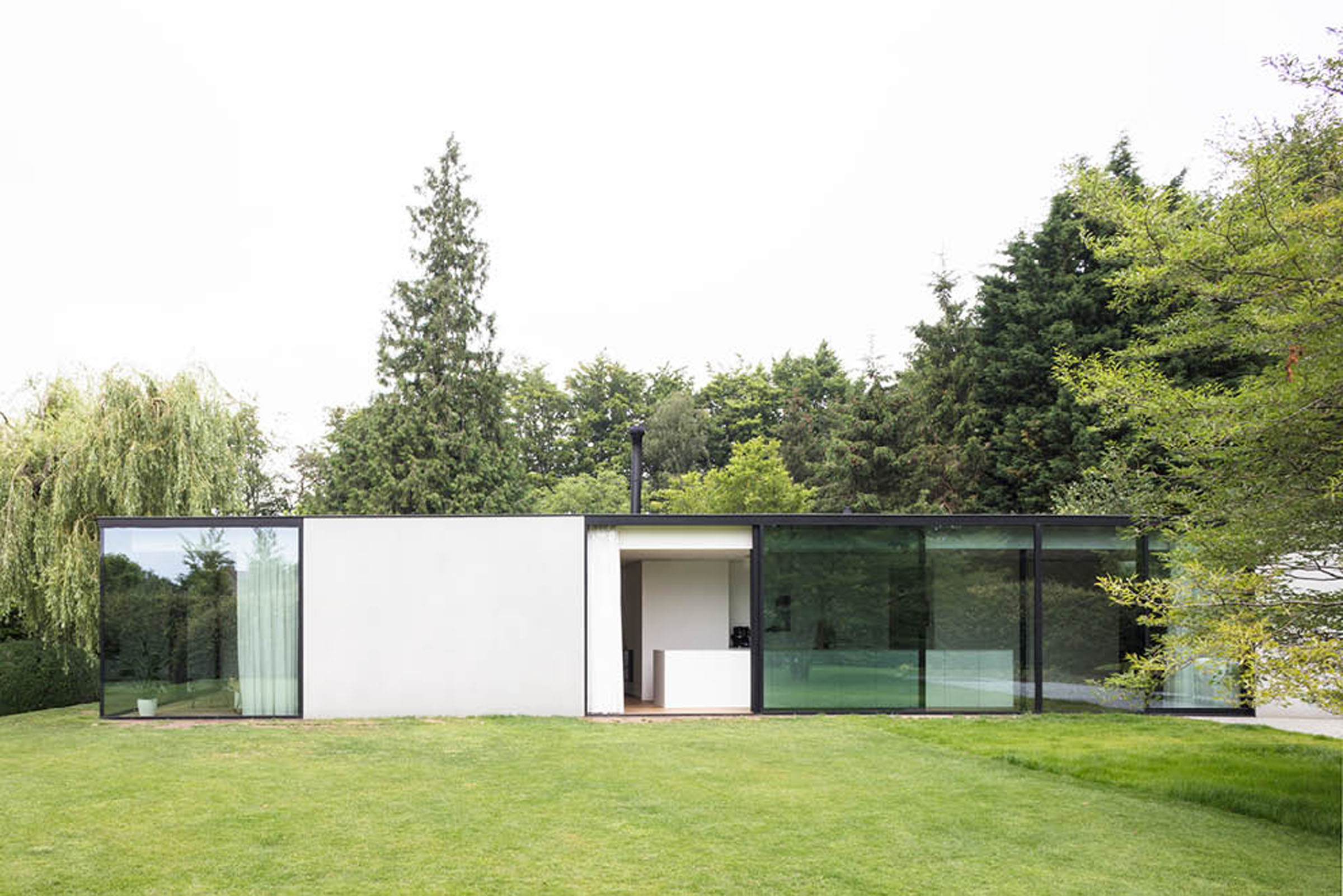 architect_geerart_modern_02-carousel
